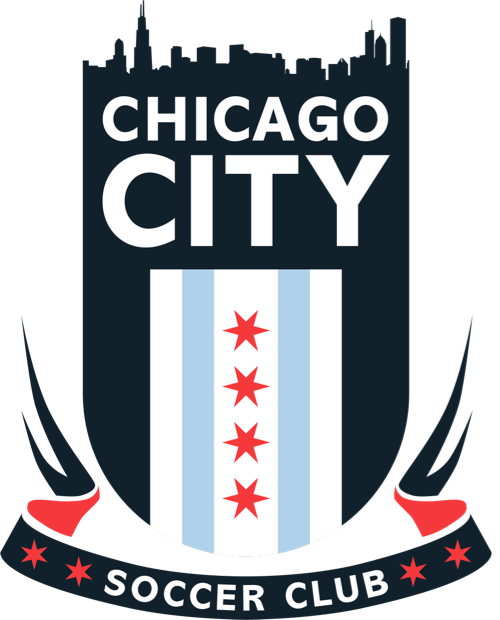 CityLogoCroped