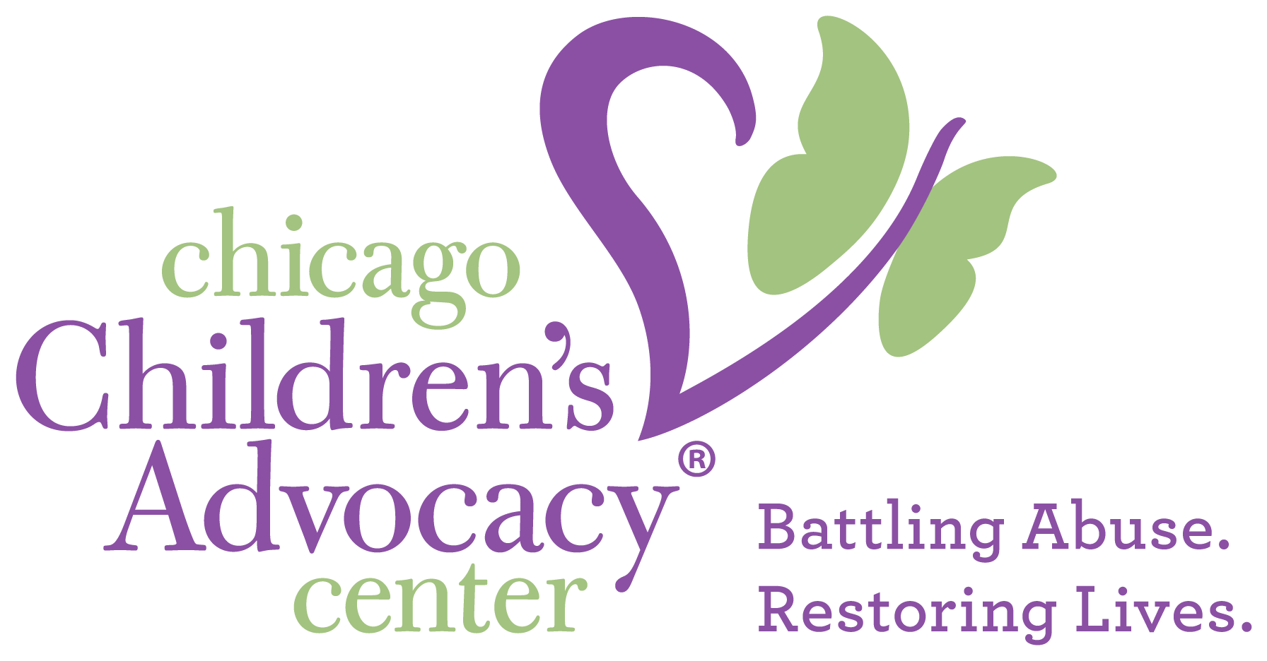 chicagocac_logo_stacked_-_rgb_png-1370965878
