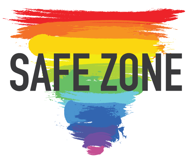 safezonequare